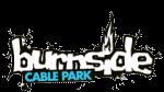 burnsidecablepark