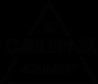 Cablepark Aquabest logo