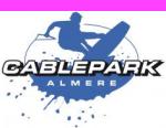 cableparkalmere