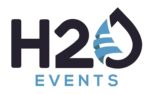 H2O Events