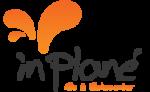 logo In Plané Ski en Wake Center
