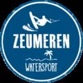 Zeumeren Watersport in Voorthuizen, Gelderland, Nederland