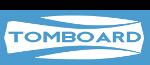 tomboard