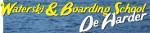 waterski-en-boarding-school-de-harder
