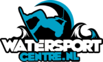 Watersportcentre Eijkelhof logo