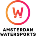Amsterdam Watersports logo