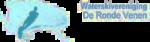 Waterski en Wakeboard Vereniging De Ronde Venen logo