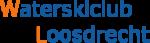 Waterskiclub Loosdrecht logo