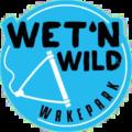 Wet 'n Wild Wakepark logo