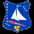 WAV Nautica logo