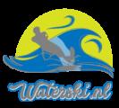 Waterski.nl