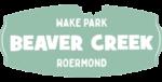 Beaver Creek Wake Park Roermond logo