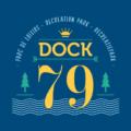Dock70 cablepark Belgique België Belgium