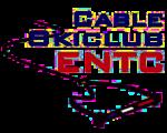 ENTC logo