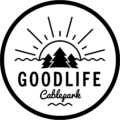 Goodlife Cablepark BE
