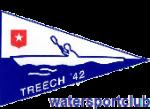 Wsc Treech '42 logo