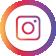 Instagrampagina