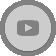 Er is geen YouTube kanaal.