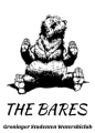 G.S.W.C. The Bares logo