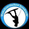 Wakeboardschool Loosdrecht logo