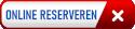 Nee Online Reserveren is niet mogelijk