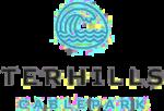 Terhills Cablepark BE logo