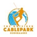 The Outsider Cablepark Oudenaarde BE